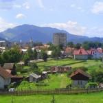 statiunea-turistica-campulung-moldovenesc_f05_06500300
