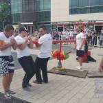 strongman-2015-cei-mai-puternici-oameni-din-romania-isi-masoara-fortele-in-statiunea-mamaia-foto-127528
