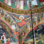 sucevita20bolta-pictata-a-manastirii-sucevita
