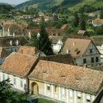 w560xh316_Statiunea_Bazna_destinatie_Transilvania